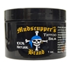 Mudscupper's Brand All Natural Tattoo Balm