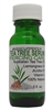 Mudscupper's Tea Tree Serum for Piercing