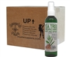 Mudscupper's Tea Tree Piercing First Aid Spray WHOLESALE