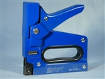 L3 Regular Straight Shoot Tacker
