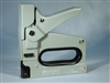 L4 Regular Straight Shoot Tacker / Apparel Tacker