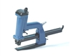 SP50-10B Air Drive Plier Stapler