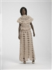 Pre-Order Deposit: Outfit - Crocheted Dress