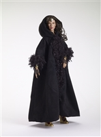 Pre-Order Deposit: Wonder Woman - Black Cape