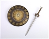 Wonder Woman Shield & Sword Accessory Pack#1