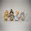 Wizard Of Oz 75th Anniversary Mouse Set