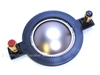 Turbosound Horn Diaphragm - 8 Ohm