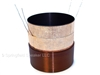 4 inch Subwoofer Voice Coil