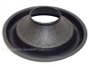 "12"" Kevlar Pulp Subwoofer Cone with Tall Heavy-Duty Rubber Surround"