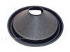"Genuine Rockford Fosgate T1 15"" Kevlar Pulp Subwoofer Cone with Tall Heavy-Duty Rubber Surround"