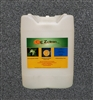 Orange D'Limonene Food Grade 5 Gallon