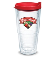 Tervis 24oz. Classic Tumbler with Lid