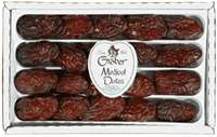 fabulous medjool dates
