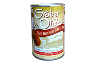 orchard run graber olives twelve tins