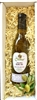 Graber Olive Oil - 1 bottle