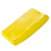 Yellow Clay Bar (100 Gram) - AC_101_1