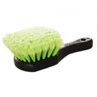 Premium Soft Wash Brush - AC_103_1