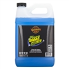 GLASS CLEANER (1 GAL) - MCC_105_128