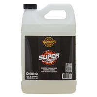 SUPER CLEANER ALL PURPOSE FORMULA (1 GAL) - MCC_108_128