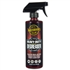 HEAVY DUTY DEGREASER (16 oz) - MCC_111_16