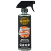 LEATHER CLEANER - pH BALANCED FORMULA (16 oz) - MCC_115_16
