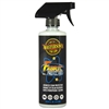 Fabric Protectant Coating (16 oz) - MCC_117_16
