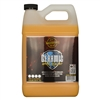 CERAMIC SPRAY SEALANT (1 GAL) - MCC_119_128