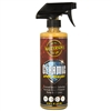 CERAMIC SPRAY SEALANT (16 oz) - MCC_119_16