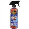 STRAWBERRY BLAST AIR FRESHENER & ODOR ELIMINATOR (16 oz) - MCC_120_16