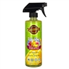 TROPICAL PINEAPPLE AIR FRESHENER & ODOR ELIMINATOR (16 oz) - MCC_123_16