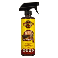 MEXICAN HOT CHOCOLATE AIR FRESHENER & ODOR ELIMINATOR (16 oz) - MCC_124_16