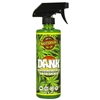 DANK MARIJUANA SCENTED AIR FRESHENER & ODOR ELIMINATOR (16 oz) - MCC_420_16