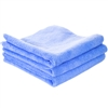 Original Blue Microfiber 16x16 (3-Pack) - MF_102_3
