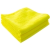 Original Yellow Microfiber 16x16 (3-Pack) - MF_103_3