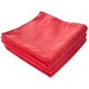Original Red Microfiber 16x16 (3-Pack) - MF_104_3