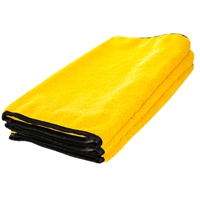 Superior Gold Silk Lined Microfiber 16x24 (3-Pack) - MF_106_3