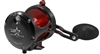 AVET MXL STAR DRAG REEL