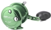 Avet JX 2-Speed Reels
