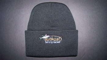 Outkast Beanie (One Size Fits Most)