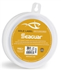SEAGUAR GOLD FLUOROCABON - (25-YARDS SELECT SIZE)