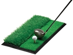 Fairway/Rough Practice Mat
