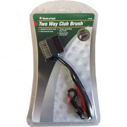 2 Way Cleaning Brush