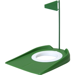 Golf Putting Practice Cup