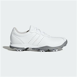 Adidas Adipure Ladies Golf Shoe