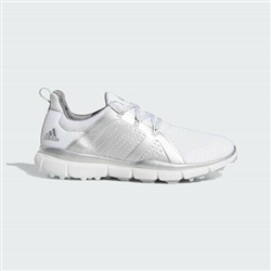 Adidas ClimaCool Cage Ladies Golf Shoe