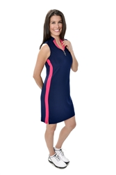 Dexim Golf 2020 Collection Dress #20812