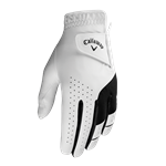 Callaway Callaway Men's Weather Spann Glove