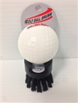 Golf Ball Brush