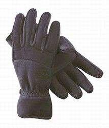 Mens ARC Cold Weather Golf Gloves