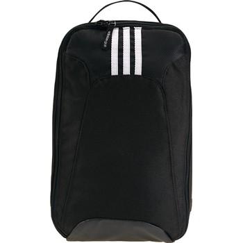 Golf Shoe Bag >> Adidas Golf Shoe Bag
